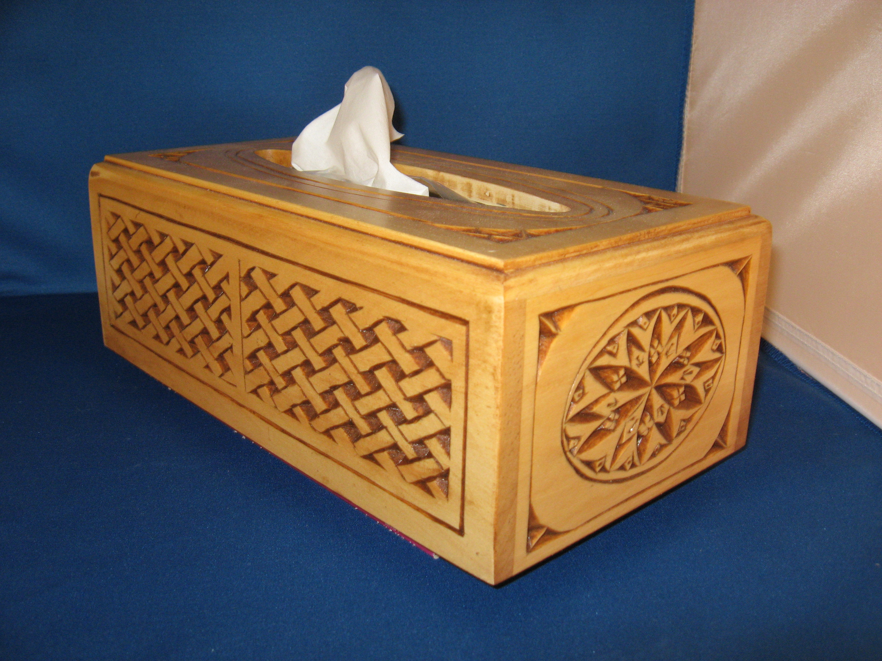 What is chip carving dune carving for Best wood for chip carving